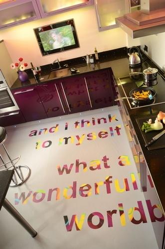 Unusual Flooring Ideas 29 best unusual flooring images on pinterest | architecture