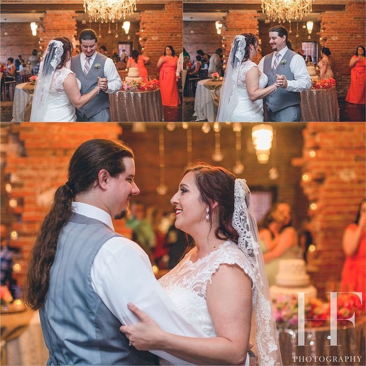 Wedding Photography Lake Charles La: 81 Best Wedding Day Bliss Images On Pinterest