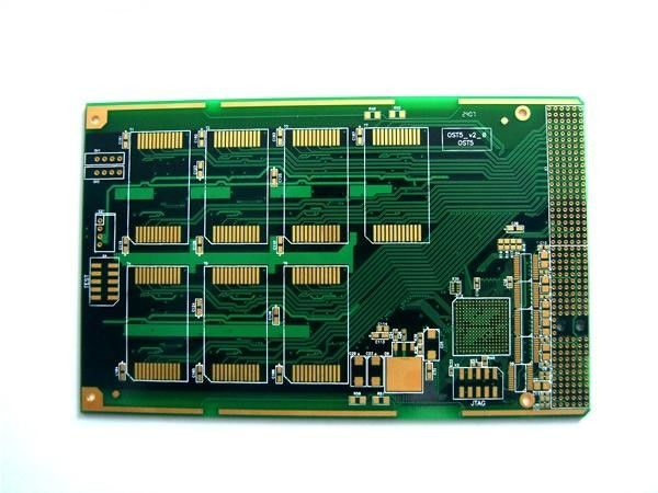 21 best Halogen Free PCB images on Pinterest | Free, Printed circuit ...