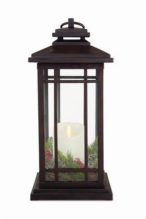 129 Best Images About Home Decor Lanterns On Pinterest