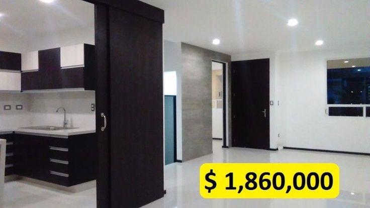 Vendo Casa Nueva de 3 Recámaras en La Antigua Cementera | Puebla | Vivanuncios | 112425951