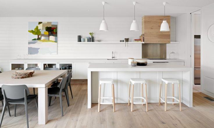 PJP Residence - Mim Design