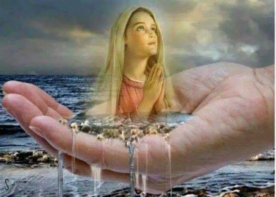 Preghiere del Mattino, iniziamo bene la giornata - La Luce di Maria