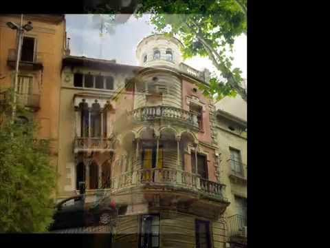 Fotos de: Gerona - Girona - Figueras -Figueres