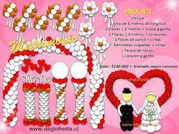 Resultado de imagen para www.deglofiesta.cl