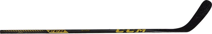 CCM Edge Senior Hockey stick - Buy CCM Hockey Sticks here