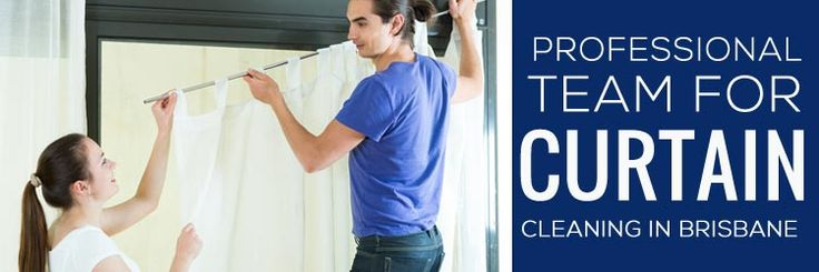We offer you 100% customer satisfaction with our curtain and #blindcleaningservices. For us customer satisfaction is most important and we have always believed in long term relationship.