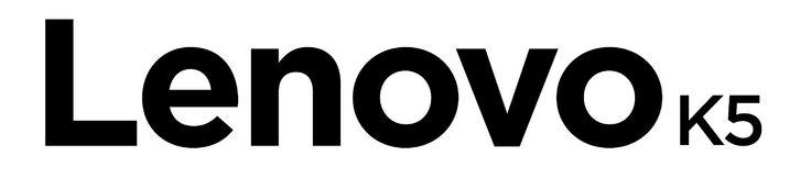 AppsUser: Llega a México el nuevo Lenovo K5