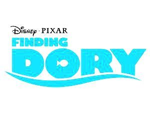 Watch now before deleted.!! Video Quality Download Finding Dory 2016 Streaming…