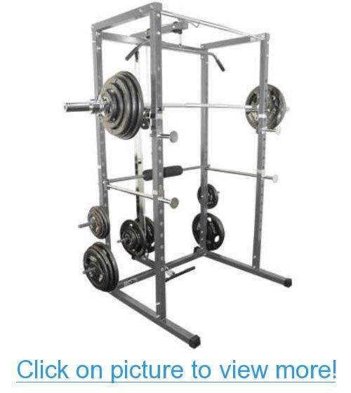 1000 Images About Home Gyms On Pinterest