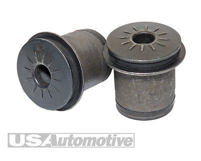 #Chevrolet blazer / s10 #upper control arm #bushings,  View more on the LINK: http://www.zeppy.io/product/gb/2/350224073969/