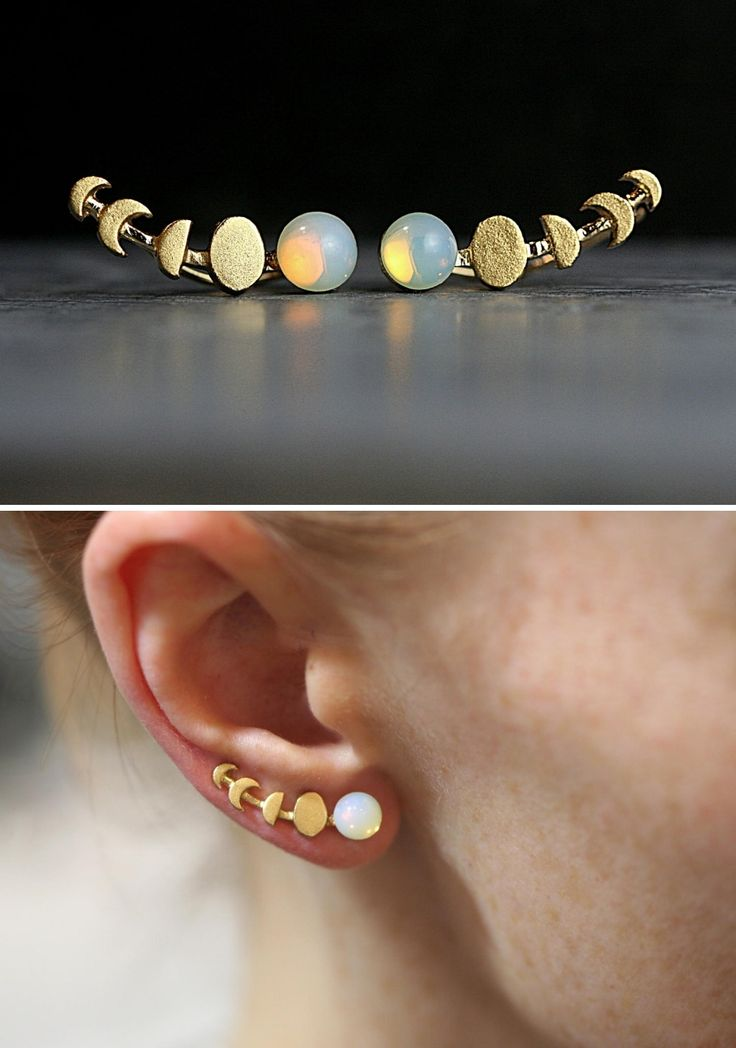 http://sosuperawesome.com/post/162057389618/postsfromthemrs-sosuperawesome-moon-jewelry