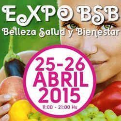 #PalmaMallorca #EXPO #Belleza #Salud y Bienestar 2015 ^_^ http://www.pintalabios.info/es/eventos-moda/view/es/1940 #ESP #Evento #Ferias