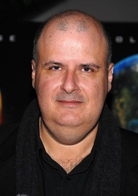 Alex Proyas- Writer/Director Dark City, writer/director The Crow, director