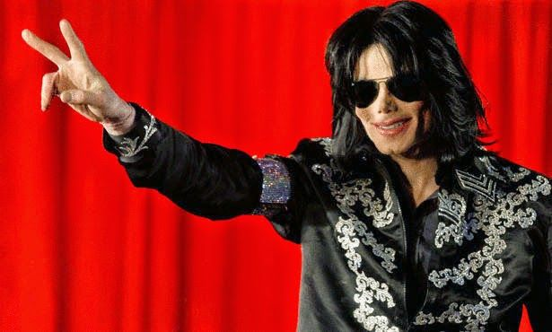 Joury Blog: The mysteries of the death of celebrities looking ...