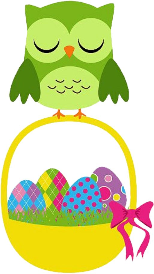 EasterOwl.png (514×913)