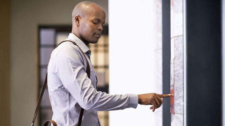 Tout salarié licencié économique doit avoir été convoqué à un entretien préalable de licenciement.
