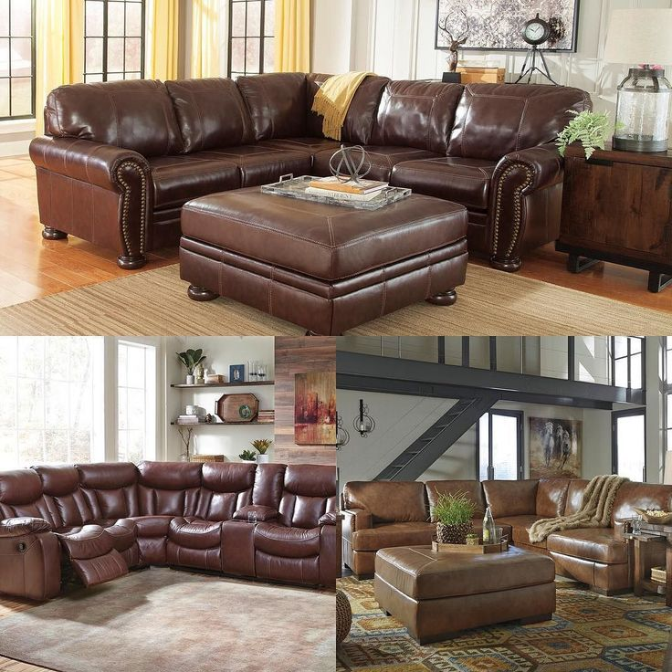 Furniture At Wholesale Prices: 1000+ Ideas About Furniture Outlet On Pinterest