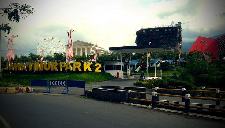 Malang - Batu 3D2N Tour Package - 1001malam.com