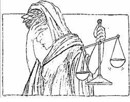 Corporación 11 de Septiembre: De justicia a venganza,  por Orlando Sáenz.