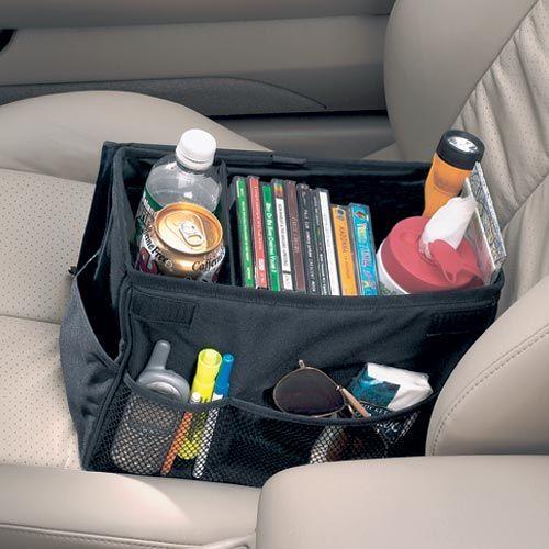 Organizador Car