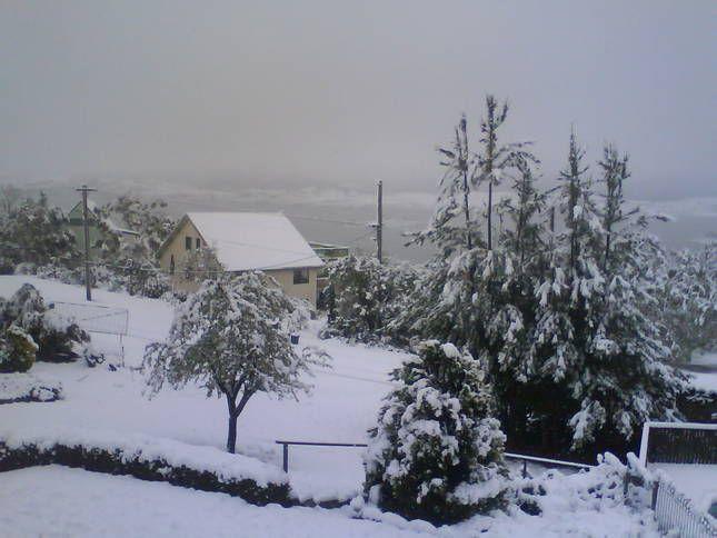 Winterwood - East Jindabyne, Snowy Mountains, NSW