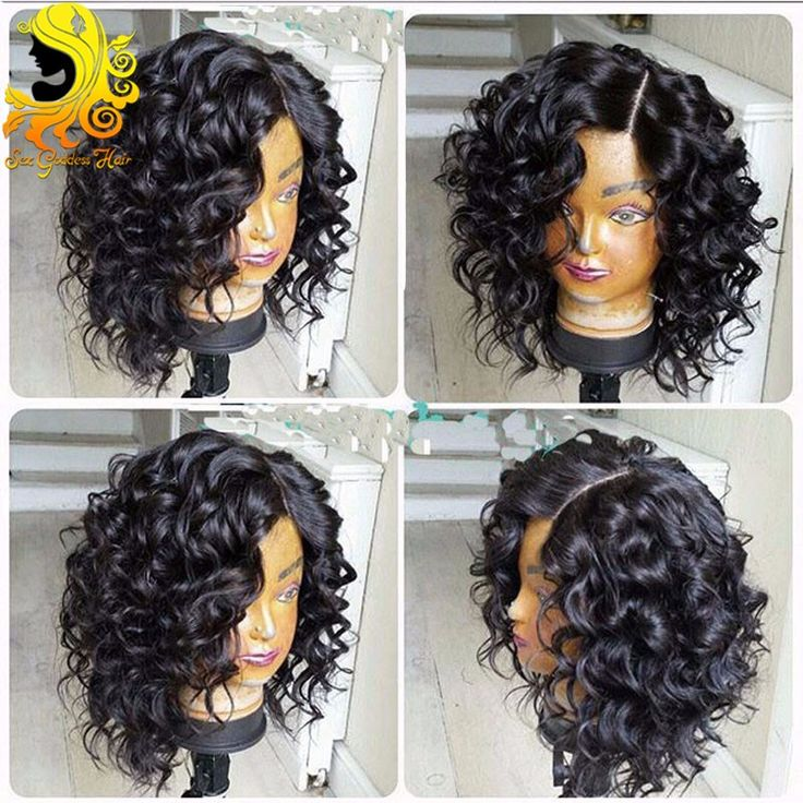 Find the best affordable, high quality wigs for black women from the best AliExpress wig vendors. Watch reviews and get the Best affordable AliExpress Wigs!