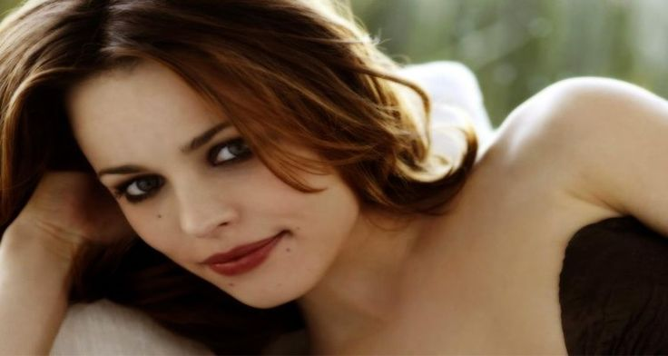 Romance Rumors: Rachel Mcadams And Taylor Kitsch Getting Busy With Each Other?   http://www.movienewsguide.com/romance-rumors-rachel-mcadams-taylor-kitsch-getting-busy/104039
