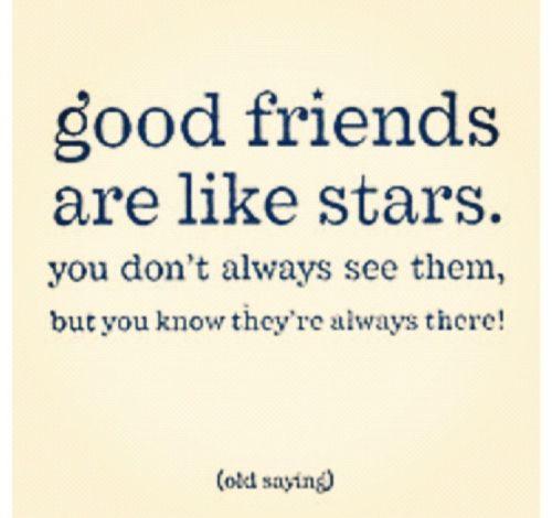 Funny Romantic Quotes | quotes-tumblrromantic-quotes-ghazal-sms-sad-friends-poem-sad-sms-funny ...
