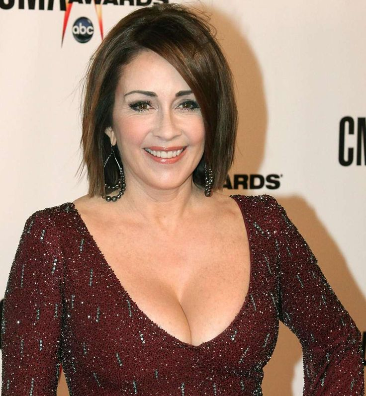 """Everybody Loves Raymond"" actress Patricia Heaton says, ""You try to be a model of kindness and love and forgiveness to all those around you, because you have received kindness and love and forgiveness from God through Christ. That's what Christianity is."""