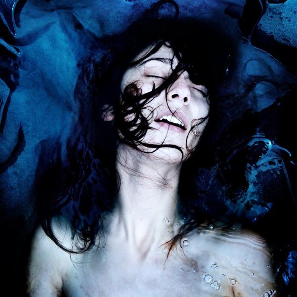 Image - Carine Thevenau  model - Jessica Waal: Carin Thevenau, Amazing Art, Image Carin, Concept Image, Xl Secret, Thevenau Models, Jessica Waal, Beati Pics