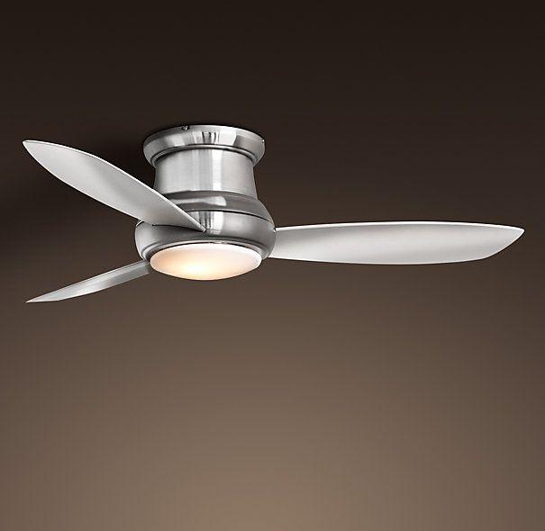 1000 ideas about bedroom ceiling fans on pinterest ceiling fan chandelier ceiling fan lights - Master bedroom ceiling fans ...