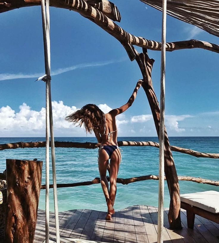 •Pinterest : haniwii Surf, summer, skate, animal, boho, words, couplegoals, grunge, fashion, paradise