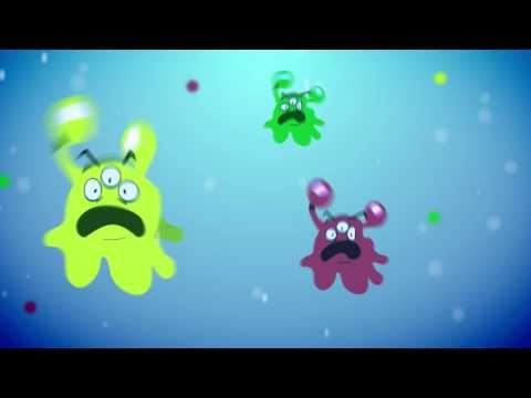 Animáció készítés árak érdekelnek? Ismerd meg a legmagasabb ár:érték arányt: Animációs videó ONEPACK Csomag