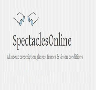 Spectacles Online is providing a huge group of prescription glasses, frames and necessary information on buying prescription glasses in Australia. For more information please visit- http://www.spectaclesonline.com.au