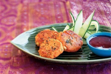 Thaise recepten - Allerhande - Albert Heijn
