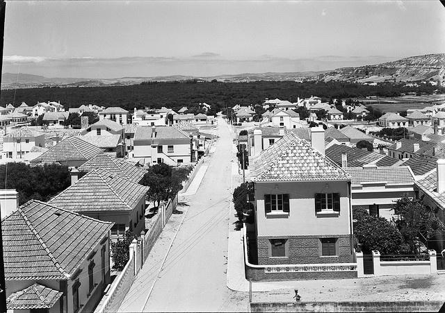 Costa de Caparica, Almada, Portugal | Flickr – Compartilhamento de fotos!