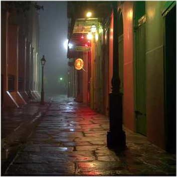 pirates alley, NOLA: Louisiana Photo, Nawlin, Favorite Places, Big Easy, Better Reasons, Beautiful, Visit, Pirates Alley New Orleans, 25 Better