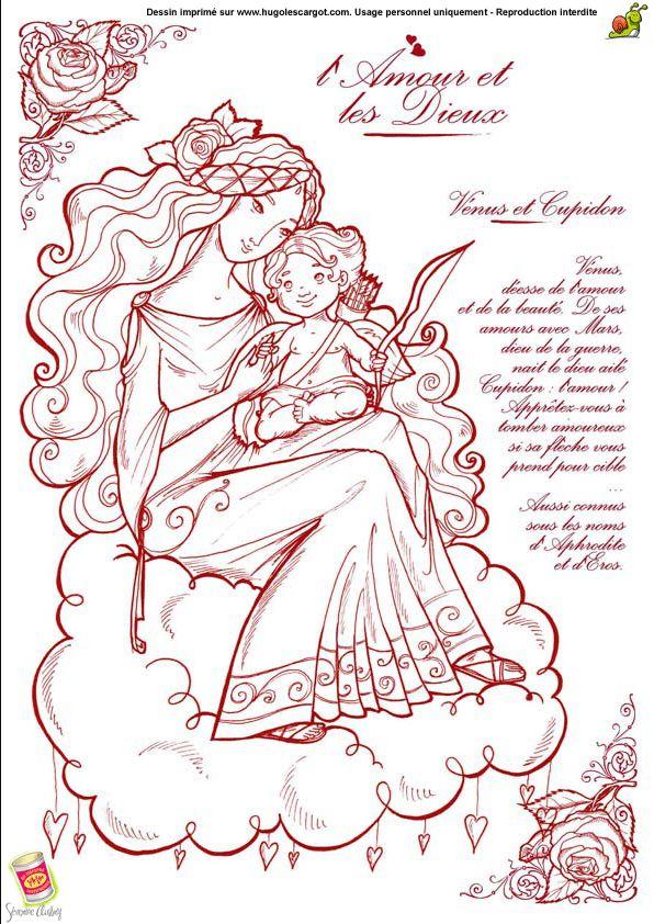 1000 id es sur le th me coloriage st valentin sur - Pinterest bricolage st valentin ...