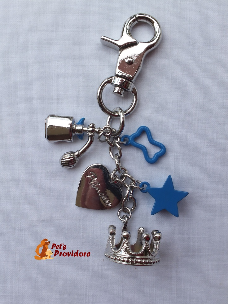 Treat yourself today, with a Hand Bag Charm