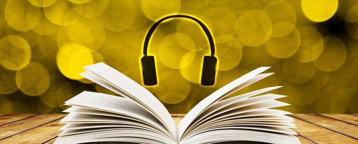 The Best Audiobooks to Listen to During Your Free Audible Trial #Entertainment #Amazon #Audible #music #headphones #headphones
