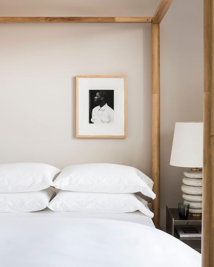 Model Apartments: #quiet #morning #longweekend #vibes From One Of Our Model