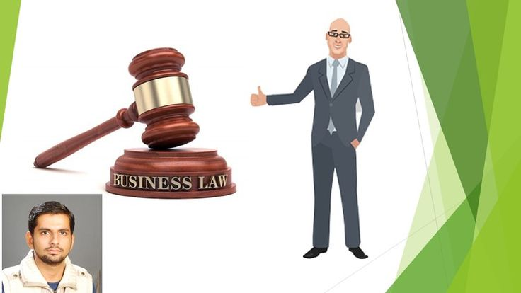 2341 best 100 free udemy discount coupons images on pinterest udemy 100 free learn importance of business law for beginner entrepreneur fandeluxe Choice Image