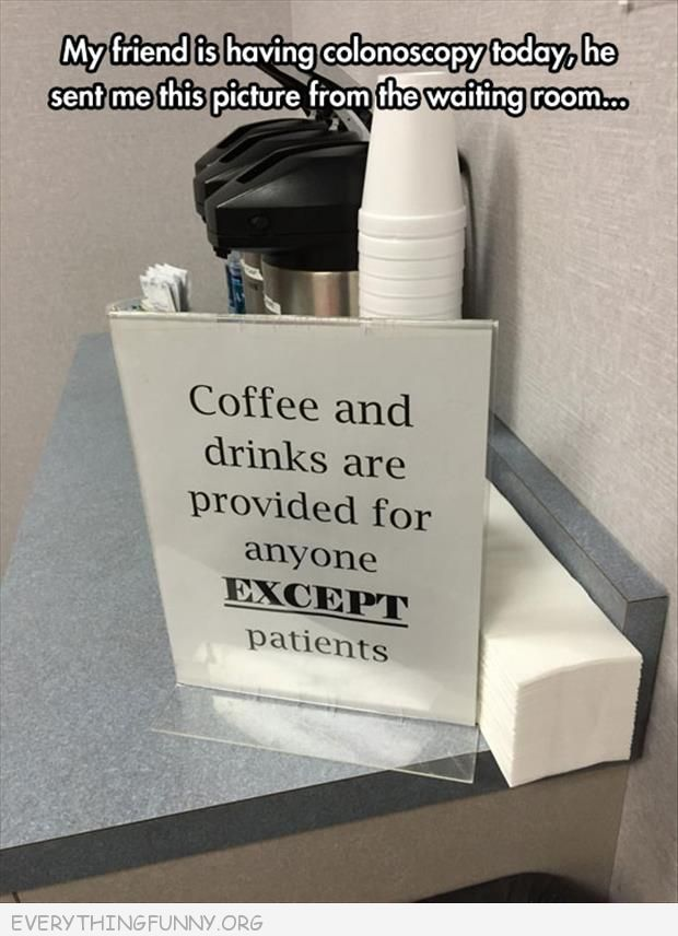 9 Best Images About Colonoscopy Humor On Pinterest Humor