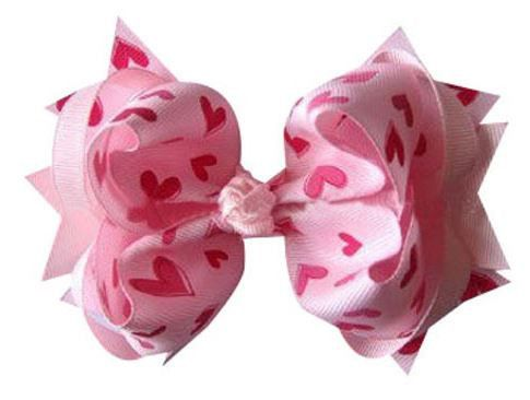 17 best images about hair bows hairbows on pinterest