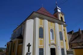 catedrala franciscană sibiu - Căutare Google