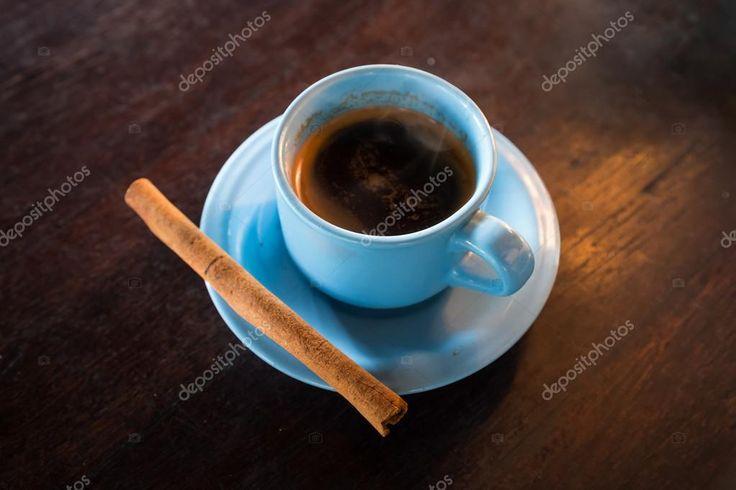 Loewak koffie met gember stok verkocht in Bali, Indonesië
