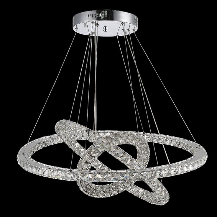 Find More Chandeliers Information about VALLKIN Round LED Pendant Light Crystal Lamp Fixtures Cafe AC110 240V Round K9 Crystal Ceiling Lamps D30CM+D50CM+D70CM ,High Quality light ceiling lamp,China lamp bed Suppliers, Cheap lamp hardware from KINGDOM LIGHTING on Aliexpress.com