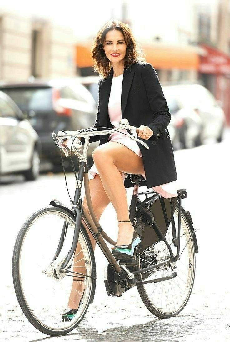 Toplist girls on bike, sleeping girls sex video