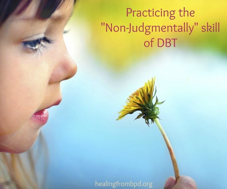 DBT Distress Tolerance   ACCEPTS Exercise  Homework Assignment